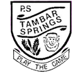 Tambar Springs Public School - Play The Game
