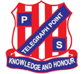 Telegraph Point Public School - Knowledge And Honour