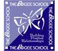 The Bidgee School - Building Positive Relationships