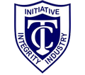 The Channon Public School - Initiative, Integrity, Industry