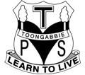 Toongabbie Public School - Learn to Live