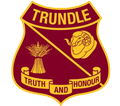 Trundle Central School - Truth And Honour