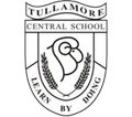 Tullamore Central School - Learn by Doing