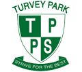 Turvey Park Public School - Strive For The Best