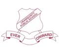 Uranquinty Public School - Ever Onward