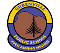 Urbenville Public School - Ever Aiming Higher