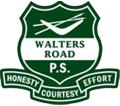 Walters Road Public School - Honesty, Courtesy and Effort