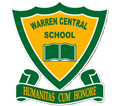 Warren Central School - Humanitas Cum Honor