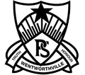 Wentworthville Public School - Truth Honour