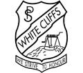 White Cliffs Public School
