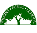 Wilkins Public School - Consideration, Care, Courage