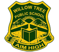 Willow Tree Public School - Aim High
