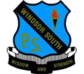 Windsor South Public School - Wisdom & Strength