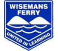 Wisemans Ferry Public School - United in Learning