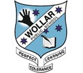 Wollar Public School  - Respect, Learning, Tolerance