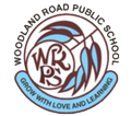 Woodland Road Public School - Grow With Love And Learning
