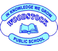 Woodstock Public School - In Knowledge We Grow