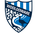 Woolooware Public School - Learning for Life