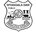 Wyangala Dam Public School - Knowledge Is Power