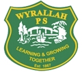 Wyrallah Public School - Learning & Growing Together