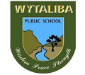 Wytaliba Public School - Wisdom Peace Strength
