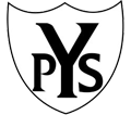 Yass Public School - Caring, Sharing and Shaping the Future