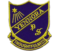 Yennora Public School - Thoughtfulness