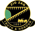 Zig Zag Public School - Truth & Honour