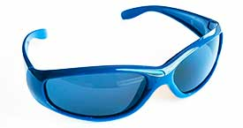 School Shades sunglasses are constructed of the highest quality polycarbonate, ensuring that glasses are light and comfortable but are also shatterproof